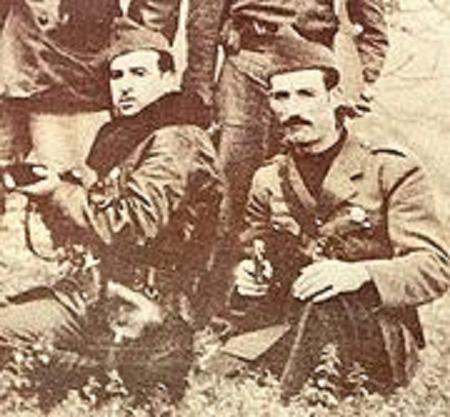 Colonel Amirouche Aït Hamouda 180px-51