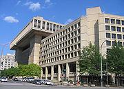 Federal Bureau of Investigation 180px-52