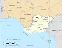 Guerre du Biafra ( Nigeria ) 200px-14