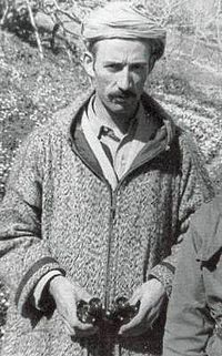 Colonel Amirouche Aït Hamouda 200px-24