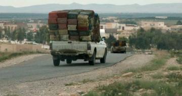 Actualité  Algérienne 20594210