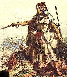 Résistances au colonialisme Français 220px-13