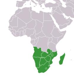Actualité en afrique australe 250px-15