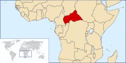 Actualité Centrafricaine 250px-19