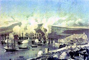 Bataille navale de Sinope 290px-10