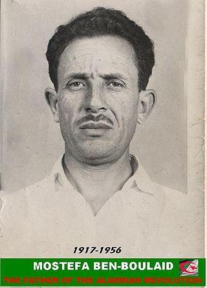 Mostefa Ben Boulaïd 300px-17