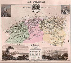 les partisans de la conquête de l'algérie 300px-32