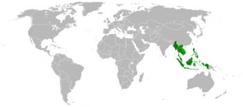 Asie du Sud-Est 350px-10