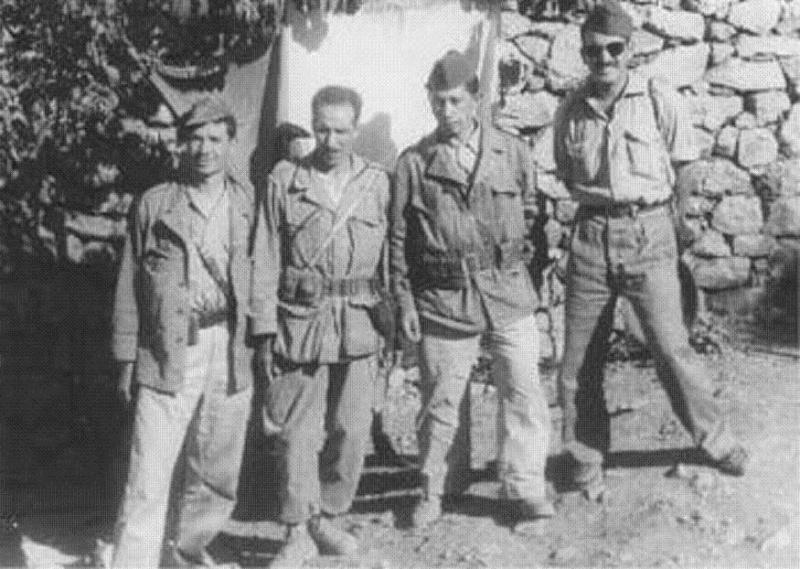 Chronologie de la révolution Algérienne  350px-11