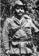 Ali Kafi (علي حسين كافي) 5581710