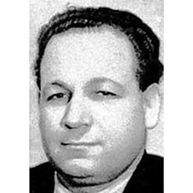 Ahmed Boumendjel 603-ah10