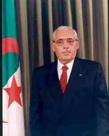 Ali Kafi (علي حسين كافي) 6666_b10