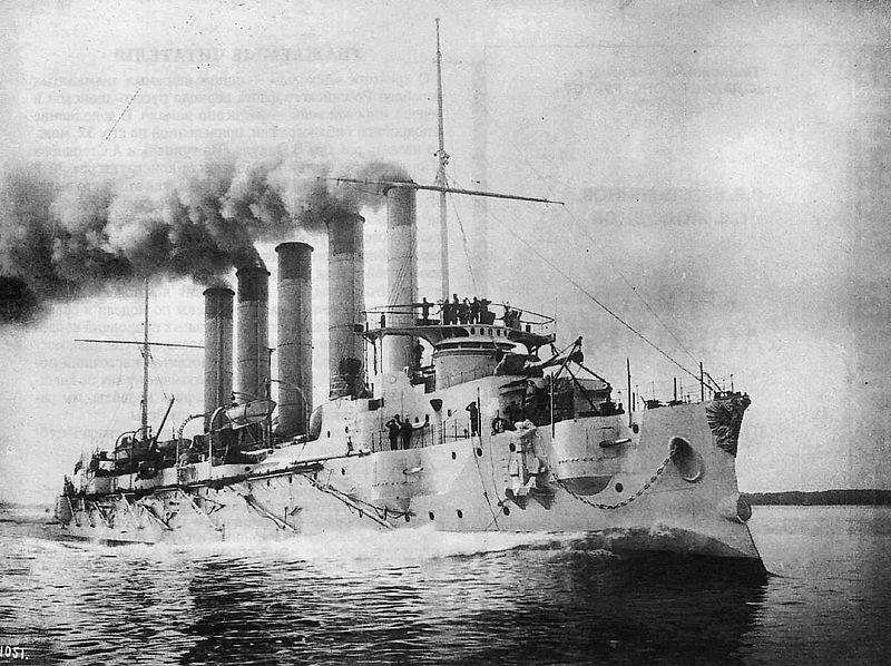 Navires des deux-guerres mondiales  800px-13