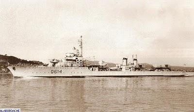 Navires des deux-guerres mondiales  8_alba10