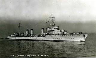 Navires des deux-guerres mondiales  9_alba10