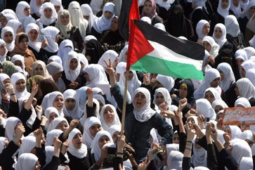 Conflit israélo-palestinien - Page 2 A10-1010
