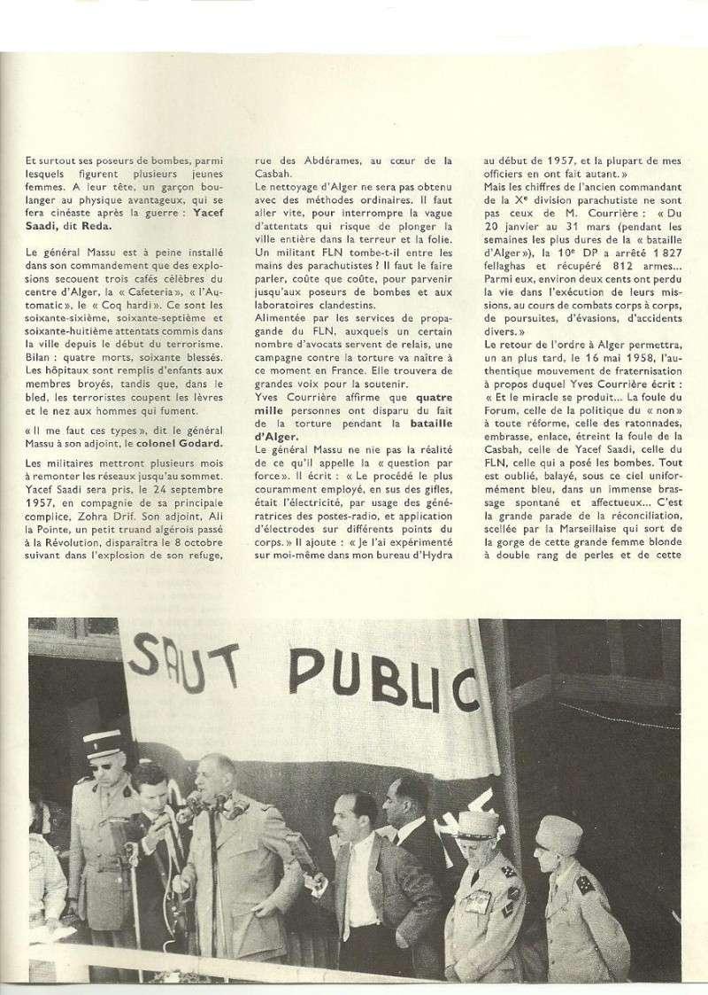 Chronologie de la révolution Algérienne  Algeri14
