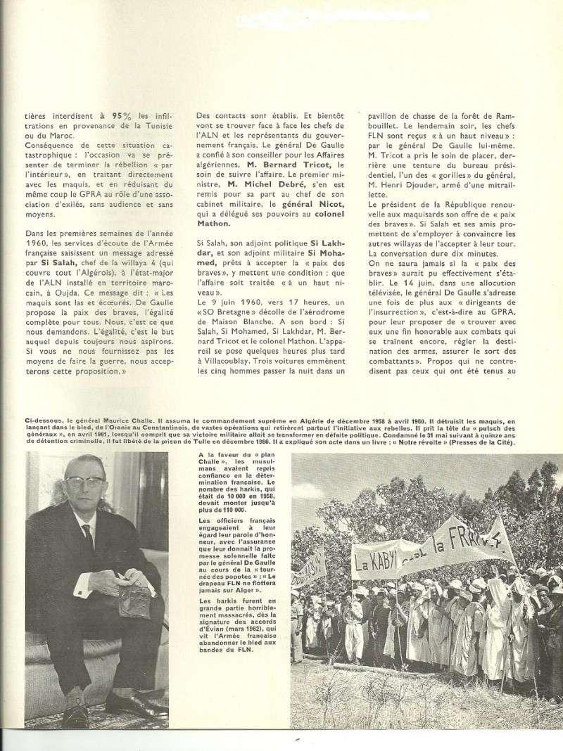 Chronologie de la révolution Algérienne  Algeri17