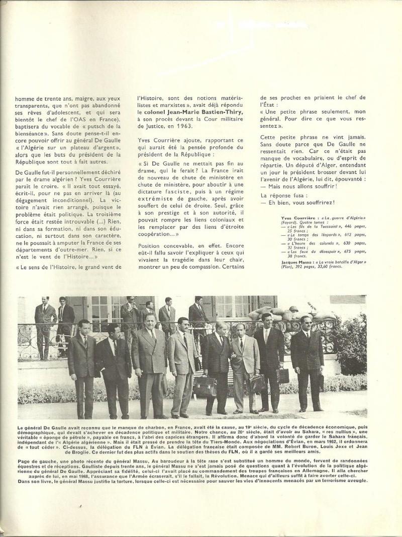 Chronologie de la révolution Algérienne  Algeri19
