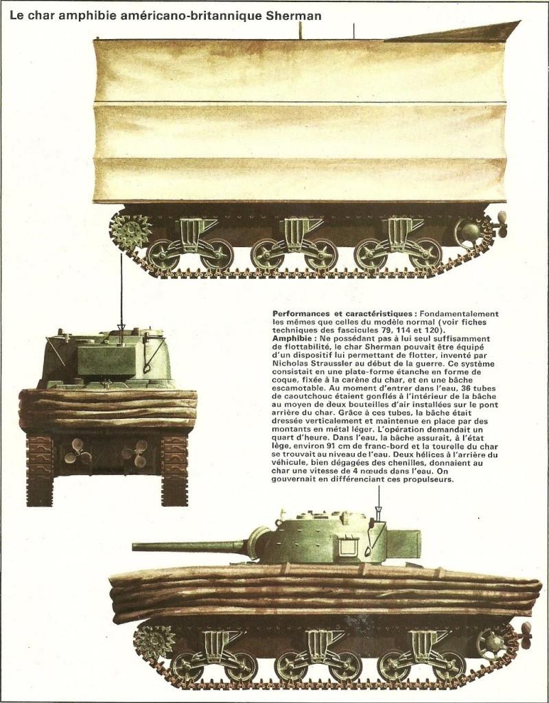 Chars de combat des deux-guerres mondiales Algeri41