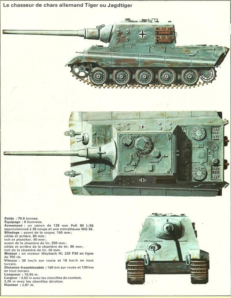Chars de combat des deux-guerres mondiales Algeri42