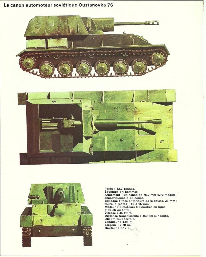 Chars de combat des deux-guerres mondiales Algeri44