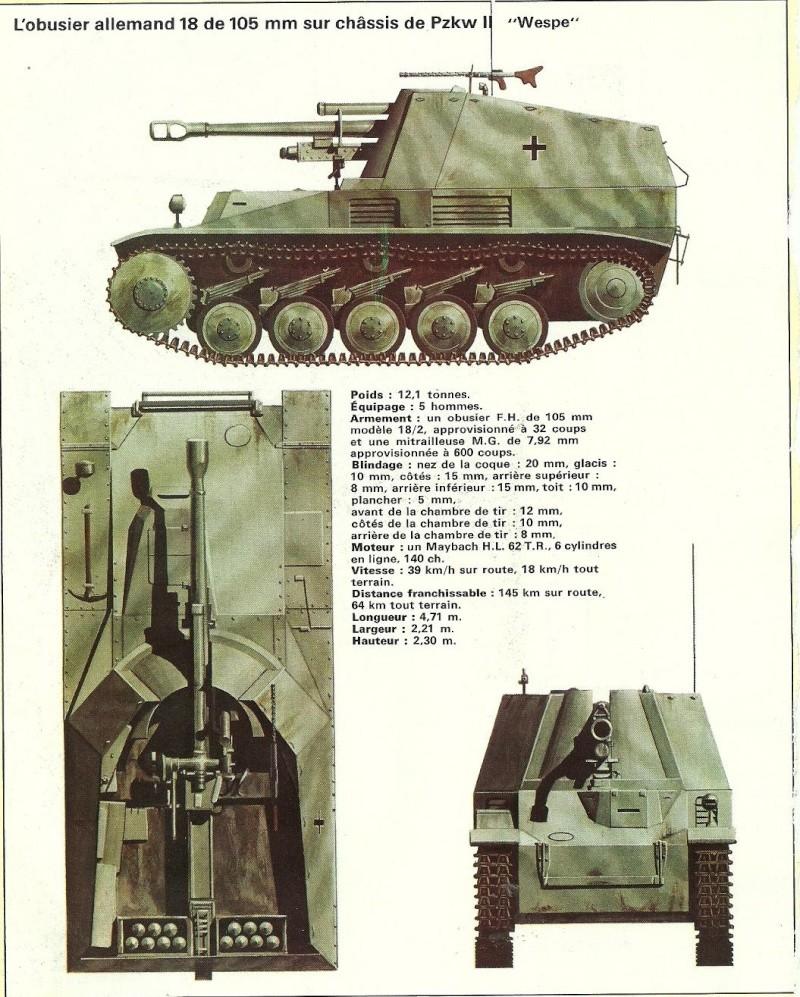 Chars de combat des deux-guerres mondiales - Page 2 Algeri56