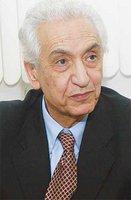 Hocine Aït Ahmed Arton116