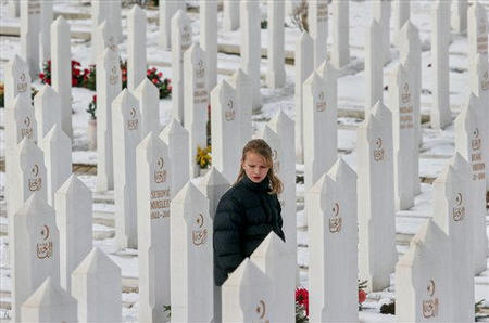 Guerre en bosnie Cimeti10