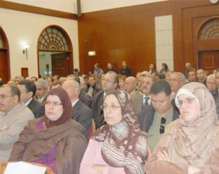 Crise diplomatique franco-Algérienne Congre10