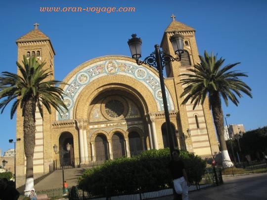 Photos de villes d'Algérie  - Page 2 Copie_10