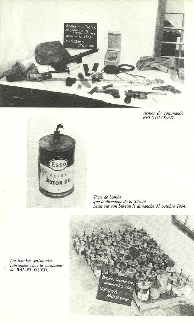 Chronologie de la révolution Algérienne  - Page 3 D_d_h010