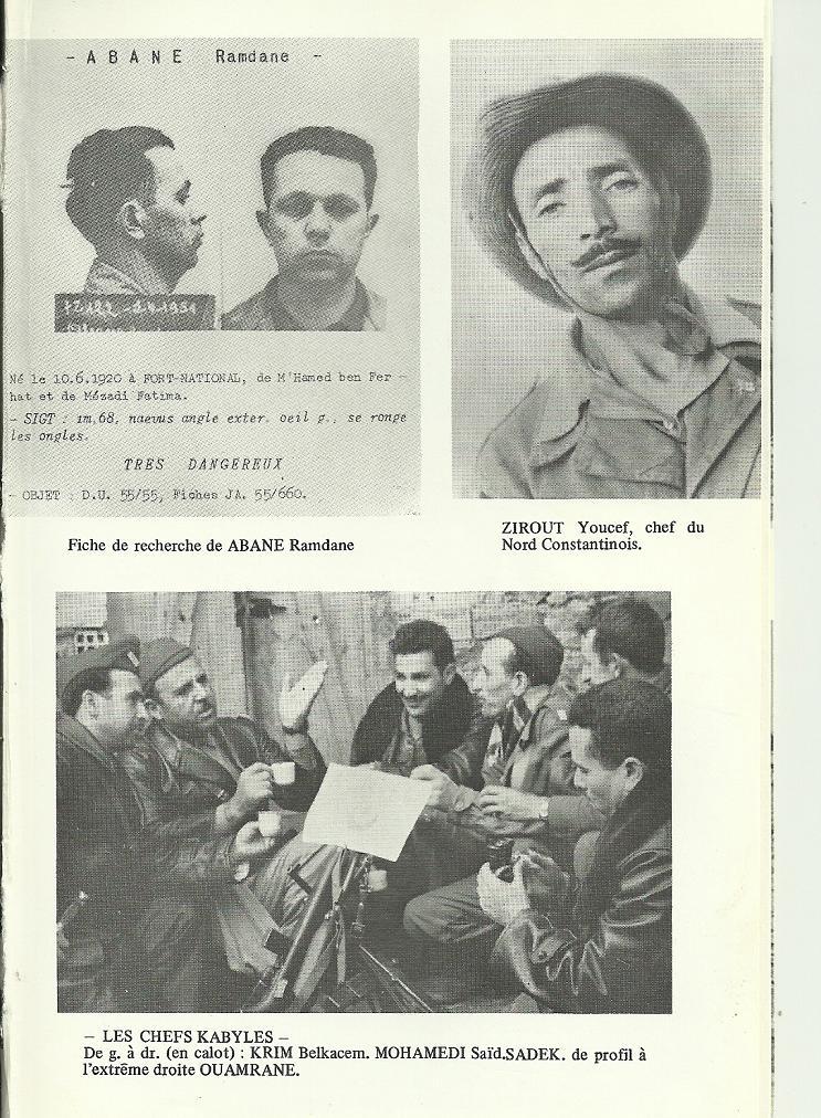 Chronologie de la révolution Algérienne  - Page 3 D_d_h310