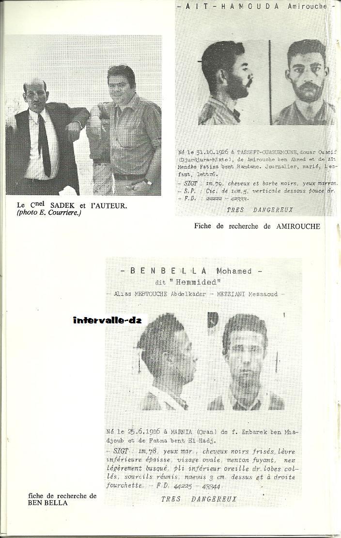 Chronologie de la révolution Algérienne  - Page 3 D_d_h410