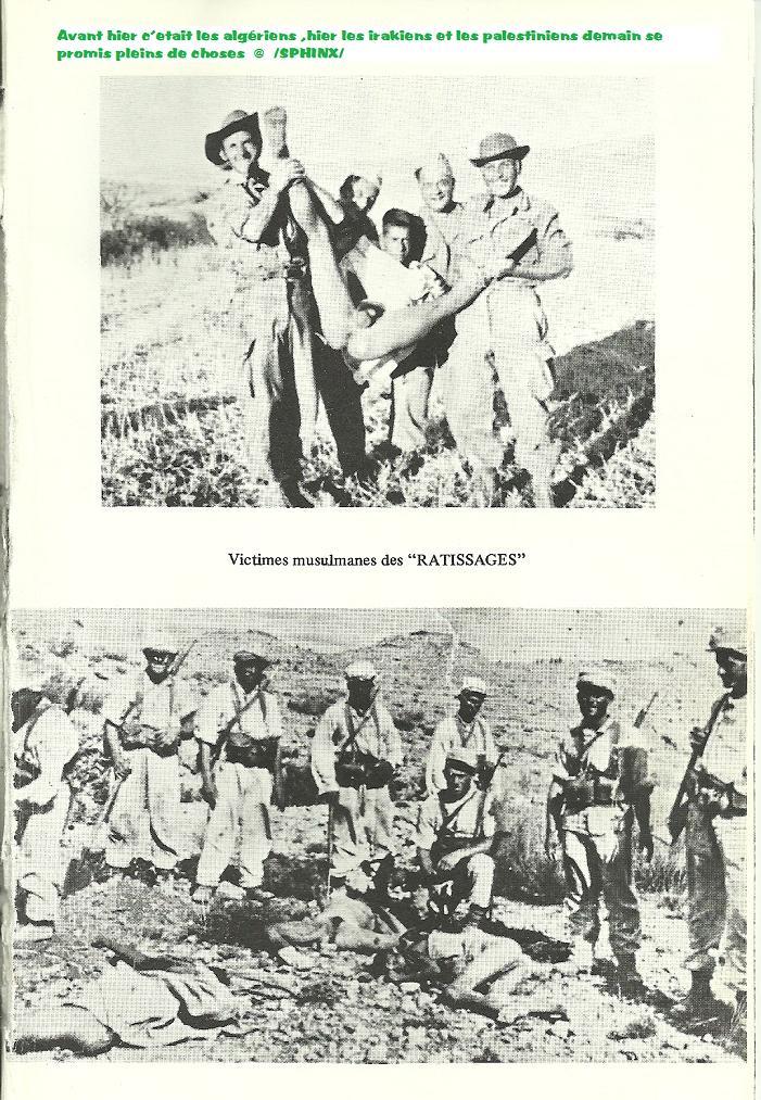 Chronologie de la révolution Algérienne  - Page 3 D_d_h610