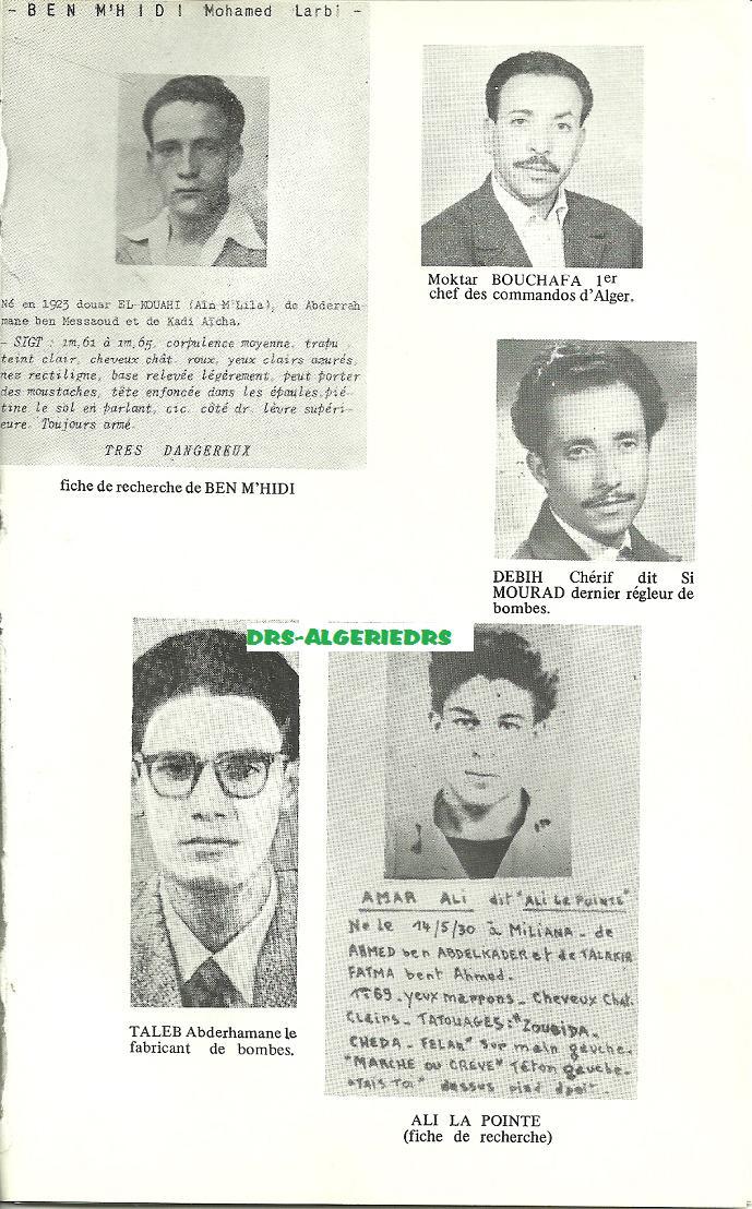 Chronologie de la révolution Algérienne  - Page 3 D_d_h710