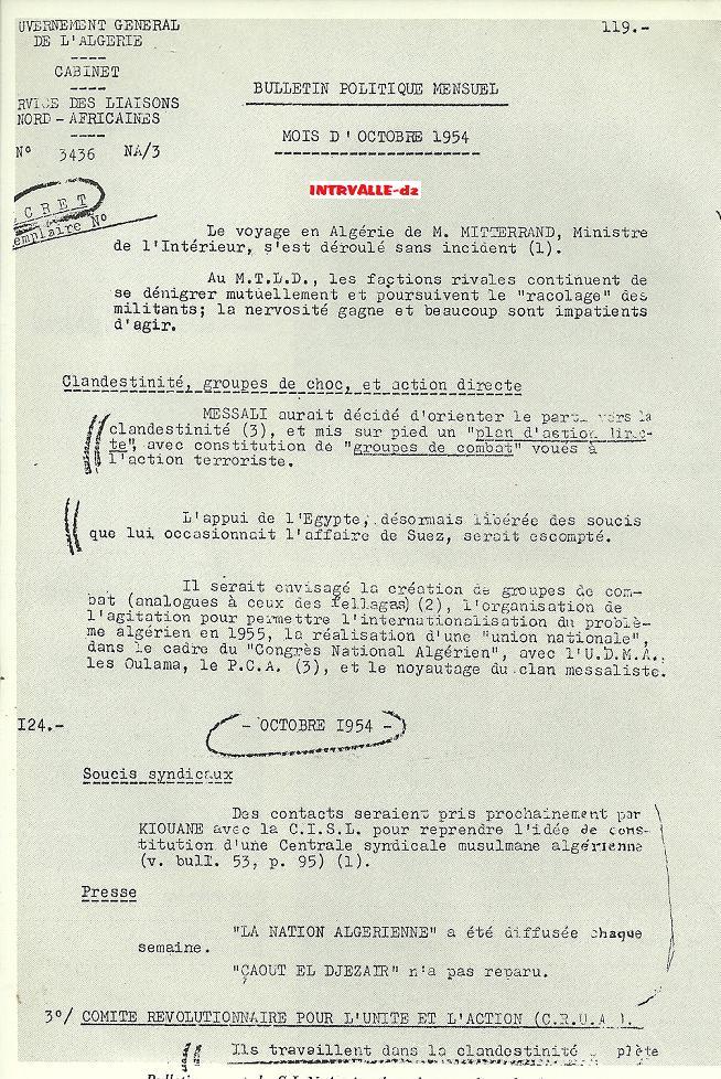 Chronologie de la révolution Algérienne  - Page 3 D_d_h810