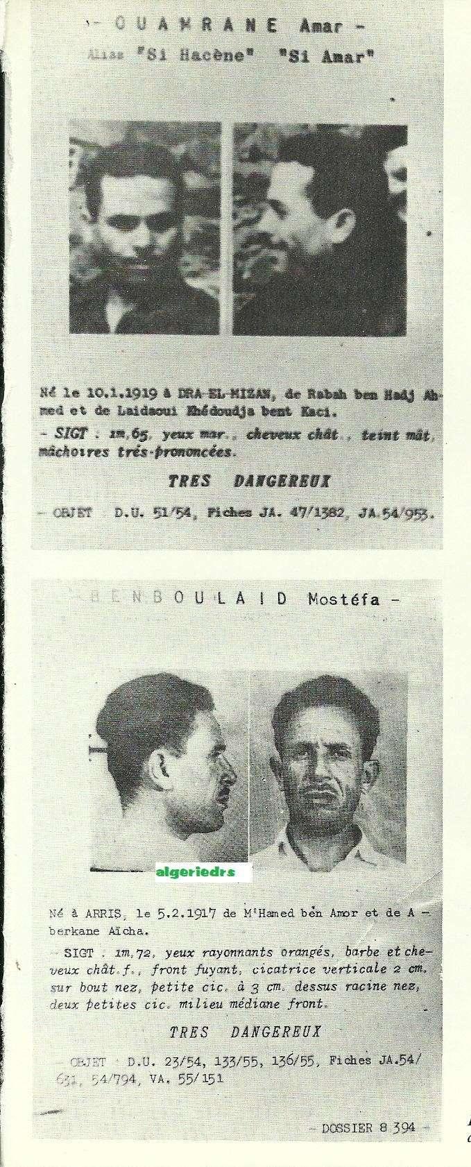 Chronologie de la révolution Algérienne  - Page 3 D_d_h910