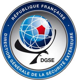 Direction générale de la sécurité extérieure (DGSE ) Dgse_l10