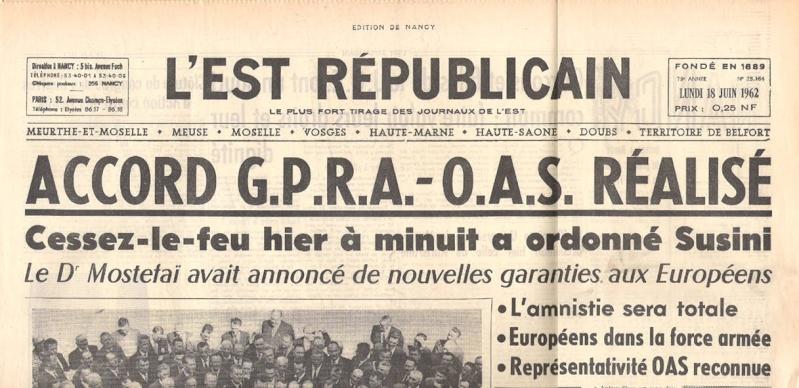 Algérie française - Page 2 Est_re10