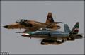 Fabrication d'avions militaire iranienne  Img46b10