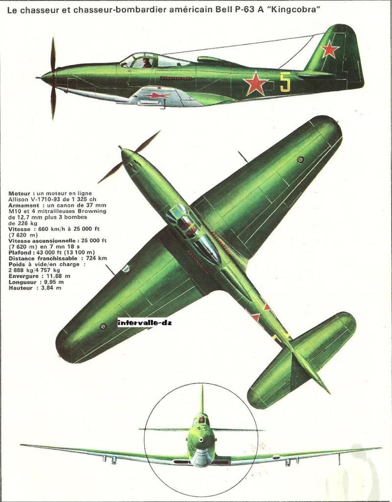Aviation militaire mondiale Interv11
