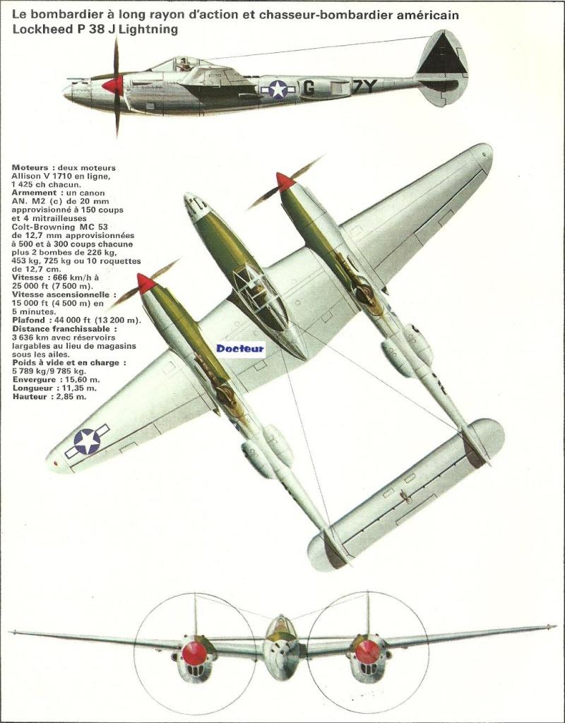 Aviation militaire mondiale Interv15
