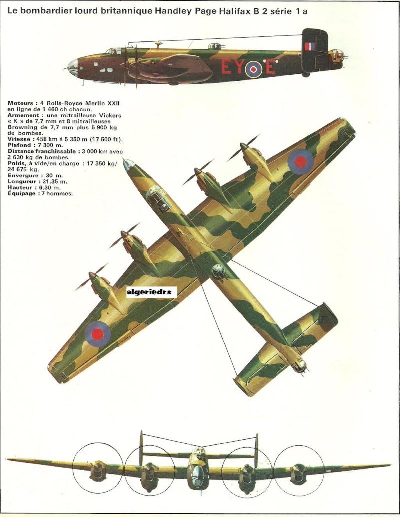 Aviation militaire mondiale Interv19