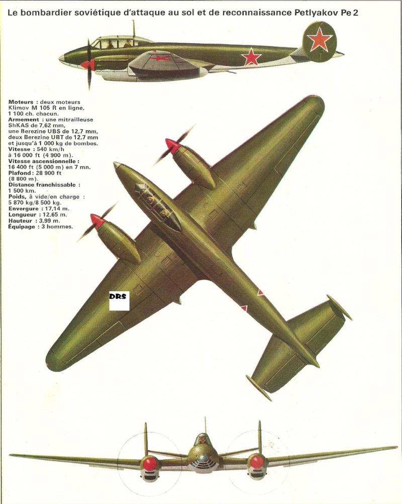 Aviation militaire mondiale Interv21