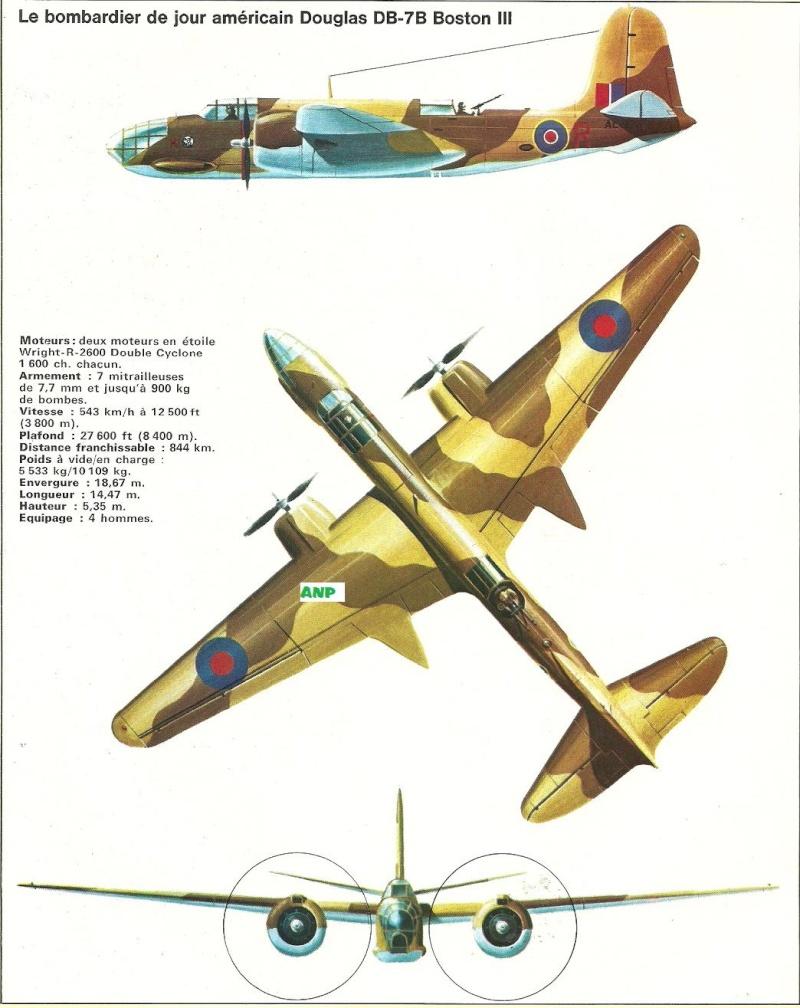 Aviation militaire mondiale Interv22