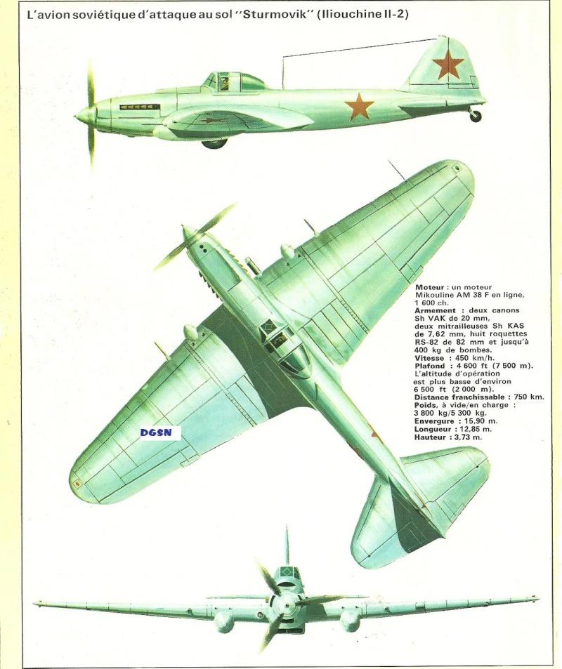 Aviation militaire mondiale Interv23