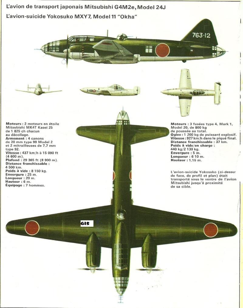 Aviation militaire mondiale Interv24