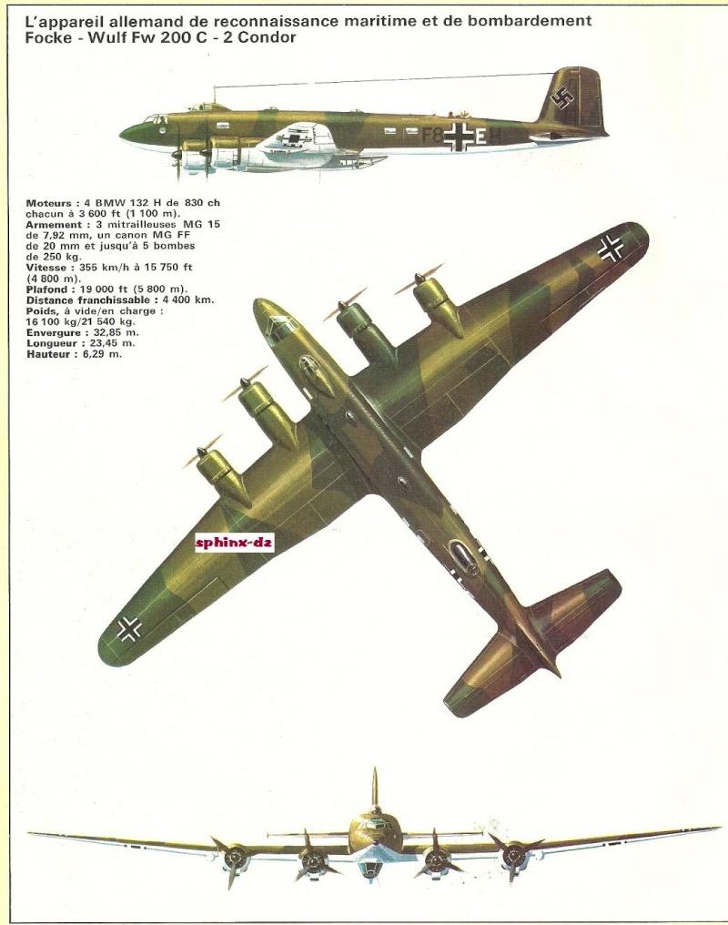 Aviation militaire mondiale Interv26