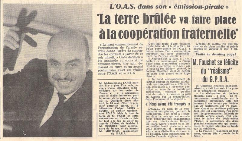Algérie française La_ter10